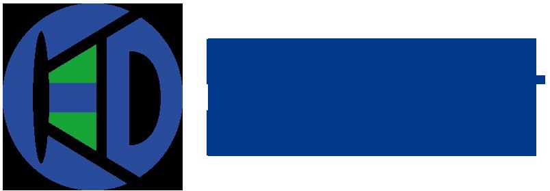 Euskotel Dubix